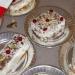 Atelier Cuisine Cassata Siciliana