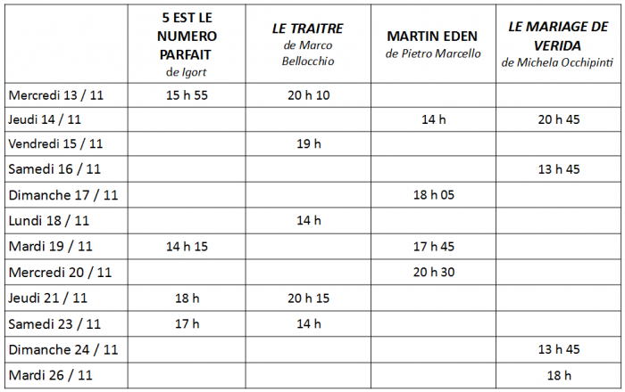 Grille horaire Epinal.PNG