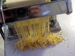 machine pâtes.jpg